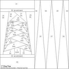 paper piecing quilt free patterns paper piecing quilting patterns