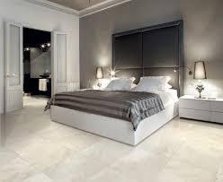 Tile For House Fascinating 2 Marble Tile Floor For Living Room Marble Floors In Bedroom