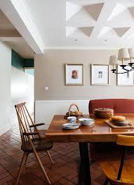 327 best paint colors images on pinterest colors interior paint