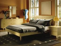 scandinavian design beds danish bedroom furniture stores platform