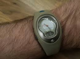 which watch today september 2013