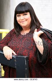 Awn French Dawn French Stock Photos U0026 Dawn French Stock Images Alamy