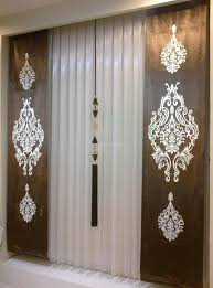 salon turc moderne best salon turque 2017 pictures home design ideas viralboats us