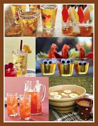Non Alcoholic Thanksgiving Drinks Thanksgiving Day Alcoholic Drinks Divascuisine Com