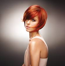 13 amazing bob hairstyles with bangs be modish