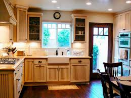 One Wall Kitchen Layout Ideas Amazing Of Remodeling Kitchen Ideas Remodeled Kitchen Ideas Small