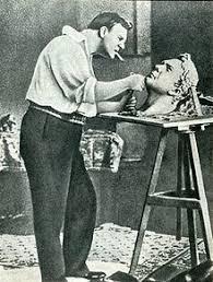 imagenes figurativas pdf arte figurativo wikipedia la enciclopedia libre