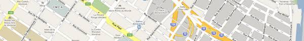 map of restaurants near me restaurants near me restaurants near me