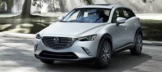 mazda vehicle prices mazda cx 3 price u0026 lease deals pensacola fl