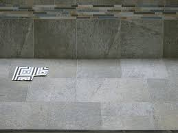 Decor Tiles And Floors Brilliant 90 Porcelain Tile Floor And Decor Inspiration Of Tile
