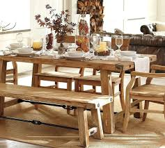 dining room table with bench seat kitchen amazing corner bench dining set wood dining table with