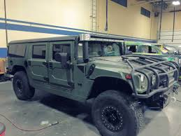 armored hummer bulletproof h1 hummer armormax