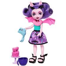 mh monster family dolls mh merch