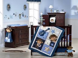 Baby Boy Nursery Room by Baby Boy Nursery Themes Nursery Decorating Ideas Baby Boy Nursery