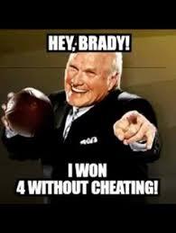 Funny Pittsburgh Steelers Memes - pin by nicole renee sneathen on pittsburgh steelers pinterest