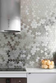 Esempi Cucine Ikea by Briel Space Tavolo Ideas Cucina