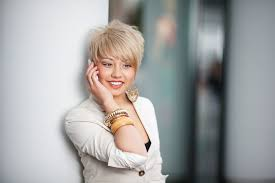 photos of short bob haircuts for women age 50 short hairstyles for women over 50 patterns pinterest short