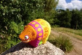 rare rare necessities viva piñata