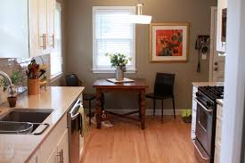 Small Eat In Kitchen Table by Kitchen Style Small Kitchen Ideas Eat In Kitchens Kitchen Design