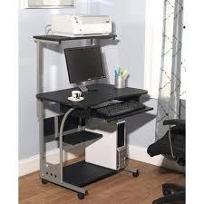 Small Glass Corner Desk Small Black Corner Desk Countrycodes Co