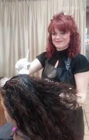 cost of a womens haircut and color in paris france hair color hair salon services best prices mila s haircuts