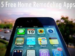home remodel app iphone jpg t 1525825992663