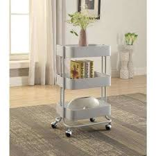 kitchen furniture storage kitchen carts carts islands utility tables the home depot