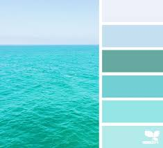 541 best design seeds images on pinterest colors color palettes