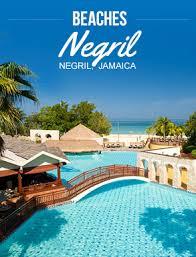 all inclusive carribean vacation deals beaches