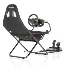 Racing Simulator Chair Playseat Challenge Racing Simulator Gaming Ch Ocuk