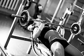 Increase Bench Press Fast Increase Bench Press U2013 101 Ways To Increase Your Bench