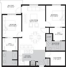 2 bedroom condo floor plans the at kincora 2 bedroom condo floor plans in calgary