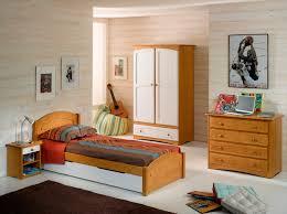 chambres enfants lam meublerie meubles thonon haute savoie 74vente chambres enfants