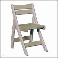 chaise haute b b confort omega chaise chaise haute bebeconfort chaise haute bois pliante pi ti