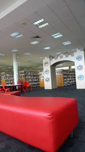 Ohio Library For The Blind Best 25 Cleveland Library Ideas On Pinterest Cleveland Ohio