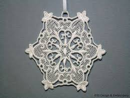 50 best downloadable free standing lace images on