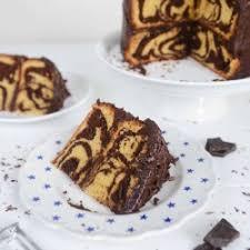 marble cake tastespotting