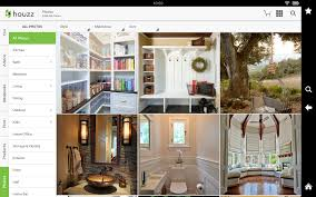 Home Interior Design App Amazon Com Houzz Interior Design Ideas Appstore For Android