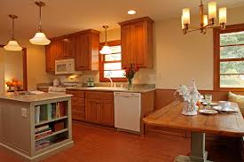 benjamin moore kitchen paint colors amazing our paint colors