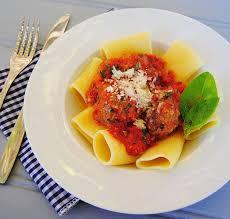 cuisine gordon ramsay gordon ramsay s meatballs gordon ramsay
