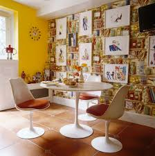 dining room breakfast nook09 images about breakfast nook on