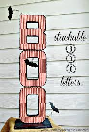 best 20 halloween letters ideas on pinterest halloween door