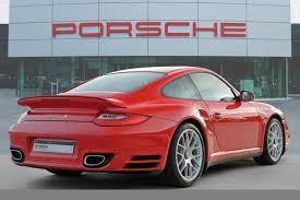 porsche 911 turbo s 997 models porsche 911 turbo s exclusive gb ferdinand