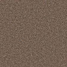 dwellings by engineered floors carpet sles carpet carpet