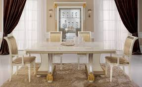 arredo liberty bedroom furniture furniture store in leicester world of furniture