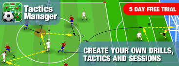 soccer drills soccer coaching software football training sessions
