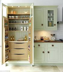 kitchen corner storage ideas kitchen cupboard corner storage sequoiablessed info