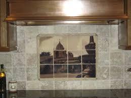 Ceramic Tile Murals For Kitchen Backsplash Ceramic Tile Murals For Kitchen Backsplash Kitchen Marble Tile