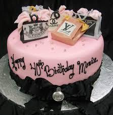 cake bakery cakes plus laurel maryland
