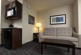 Allens Furniture Omaha Ne by Holiday Inn Express U0026 Suites Omaha Ralston Ne Booking Com